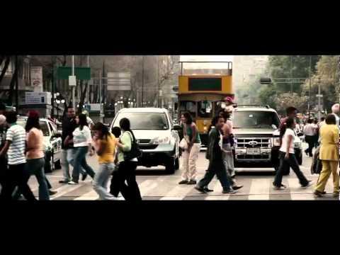 Al Final de los Sentidos (Perfect Sense) Trailer Oficial Subtitulado