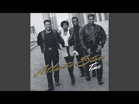 download ill remember you by atlantic starr