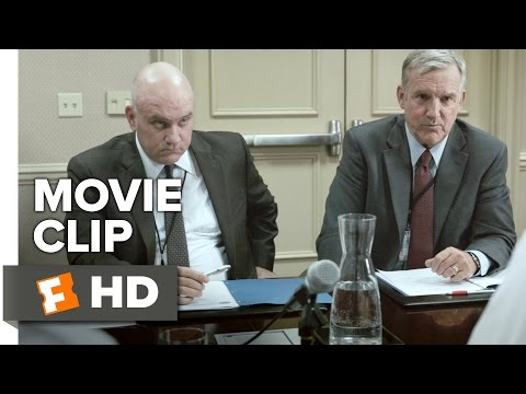 Sully (Clip 'Unprecedented')