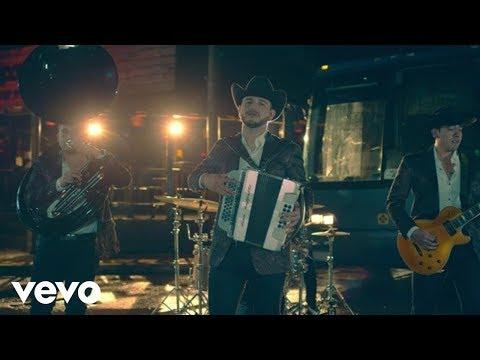 Calibre 50 - Siempre Te Voy A Querer - Video Oficial 2016 - Mp4