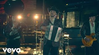 Music video by Calibre 50 performing Siempre Te Voy A Querer. (C) 2016 Andaluz Records Distributed by Disa/UMLE...