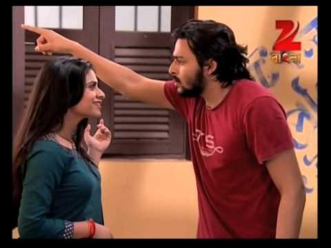 Video Boyei Gelo - Indian Bangla Story - Epi 245 - Zee Bangla TV Serial - Best Scene download in MP3, 3GP, MP4, WEBM, AVI, FLV January 2017