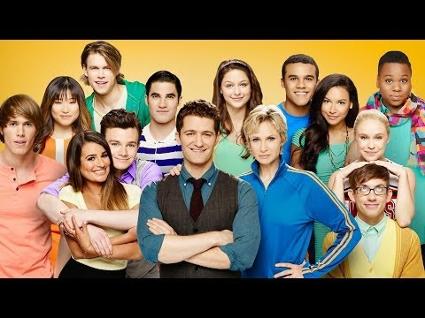 original - Original Glee stars returning for the 100th Episode include Dianna Agron, Kristin Chernoweth and Heather Morris. ▻ http://bit.ly/ENTVSubscribe ▻ ▻ Watch More...
