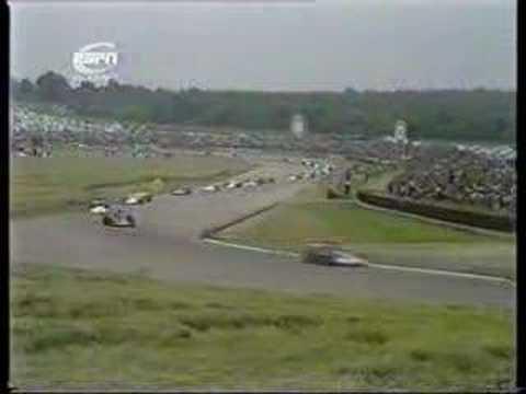 Silverstone 1973