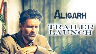 Nonton Aligarh 2016 Trailer Out Film Subtitle Indonesia Streaming Movie Download