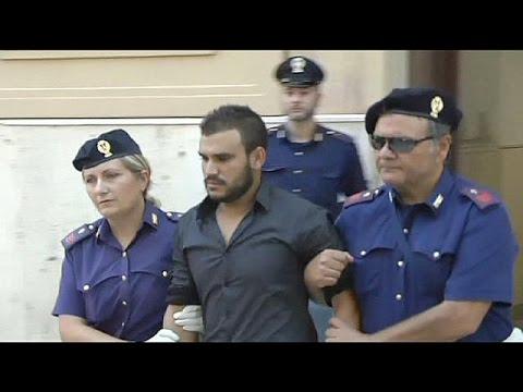 palermo, formalizzate accuse contro scafisti per la morte d'oltre 50…