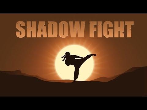 Shadow Fight 2 l Nekki [ iPhone / iPad ] #iOS