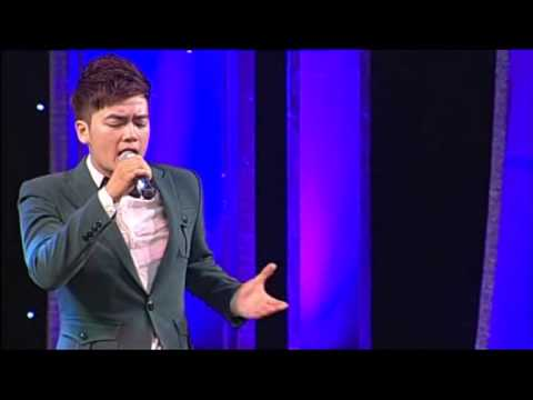 VINH DANH TOP 100 SẢN PHẨM, DỊCH CHO GIA ĐÌNH VÀ TRẺ EM 2013 (PHẦN 2)