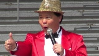 【ゆるコレ】上島竜平、忙しい後輩・有吉からのラブコールに…