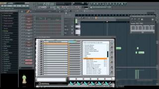 Instrumental - Tapout ft. Lil Wayne, Future,Birdman, Nicki Minaj Fl Studio Remake + FLP + MP3