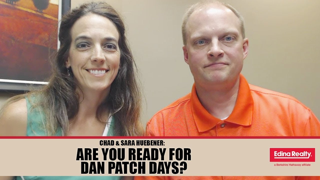 Get Ready—Dan Patch Days Is Almost Here