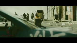 New zombi evil movi trailer