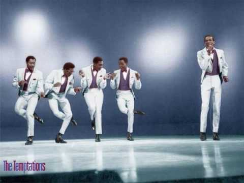 I Can't Get Next To You (1969) (Song) by The Temptations