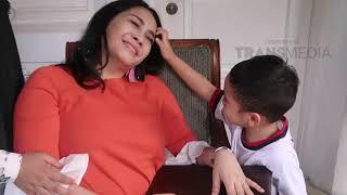 Video JANJI SUCI - Kelucuan Rafathar Saat Nagita Pingsan! (28/10/18) Part 4 MP3, 3GP, MP4, WEBM, AVI, FLV Juli 2019