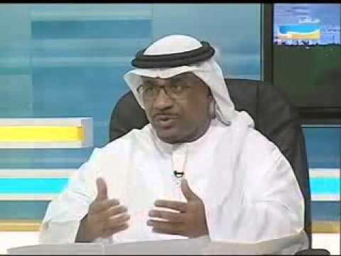 مقابلة السيد\ مصبح المسماري في برنامج الدعوة عامة -2