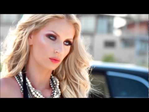 Andreea Banica  feat. Allexinno & Starchild - Electrified - Bailamos (Club mix) DJ Arm