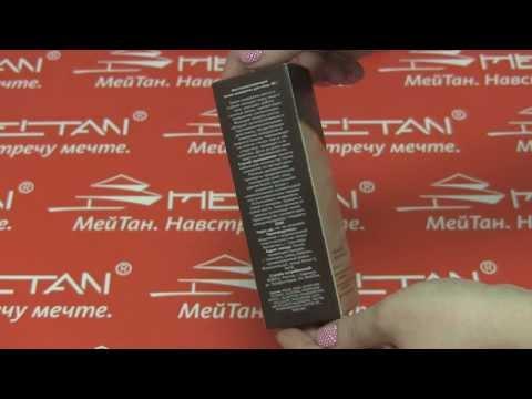 Восстанавливающий тоник-сыворотка для лица  Wan Mei MeiTan
