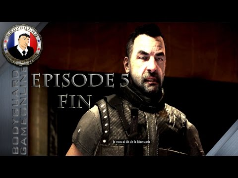 Dead Rising 3 Dlc Operation Broken Eagle Let's Play Épisode 5 Fin Xbox One