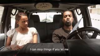 Nishan Ethiopian Film Trailer