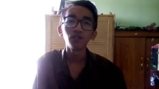 Nonton Kuis Biografi Film Subtitle Indonesia Streaming Movie Download