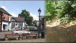 Lymm United Kingdom  City pictures : LYMM, CHESHIRE ENGLAND