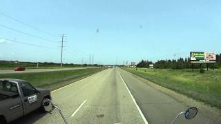 Clearwater (MN) United States  city photos gallery : 1587 JBG TRAVELS Clearwater Minnesota