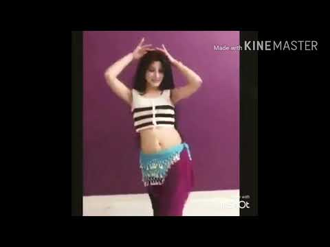 Video Hot Girl Dance | Best Dance | Imo Video Call | Xxx Video Call download in MP3, 3GP, MP4, WEBM, AVI, FLV January 2017
