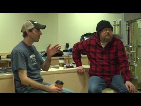 Brewing TV – Episode 51: Home Sweet Homebrew