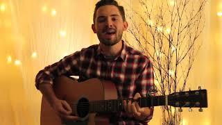 Video Marry Me Thomas Rhett Acoustic download in MP3, 3GP, MP4, WEBM, AVI, FLV January 2017