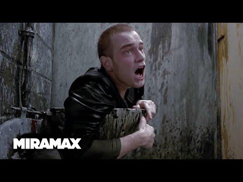 Trainspotting | 'The Worst Toilet in Scotland' (HD) - Ewan McGregor | MIRAMAX
