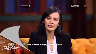 Video Ini Talk Show 12 Januari 2015 - Mendunia Part 2/4 - Widika Sidmore, Barry Kusuma MP3, 3GP, MP4, WEBM, AVI, FLV Agustus 2018