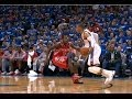 NBA Crossover 2014 Mix - Changed My Mind ᴴᴰ