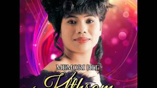 Nonton Klthsom - Menanti Di Ambang Syurga Film Subtitle Indonesia Streaming Movie Download