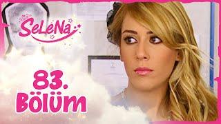 Video Selena 83. Bölüm - atv MP3, 3GP, MP4, WEBM, AVI, FLV Februari 2018
