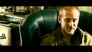 Nonton The Mechanic Movie Trailer  Hd  Film Subtitle Indonesia Streaming Movie Download