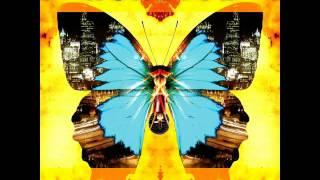 Roxette - Good Karma Full album Download
