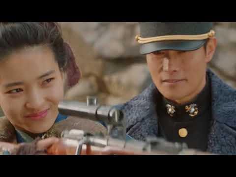Mr. Sunshine KOREAN DRAMA😍SERIES REVIEW💗BEST KDRAMA WEB SERIES LIST💗 KOREAN DRAMAS REVIEW😍MUST WATCH