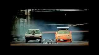 Nonton Furious 7 Last Scene - A tribute to Paul Walker Film Subtitle Indonesia Streaming Movie Download
