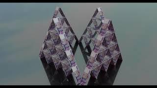 Video William Czech - Prachy stále chtějí