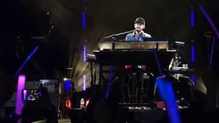 image of Linkin Park - One More Light @ Hollywood Bowl, LA, 10/27/2017