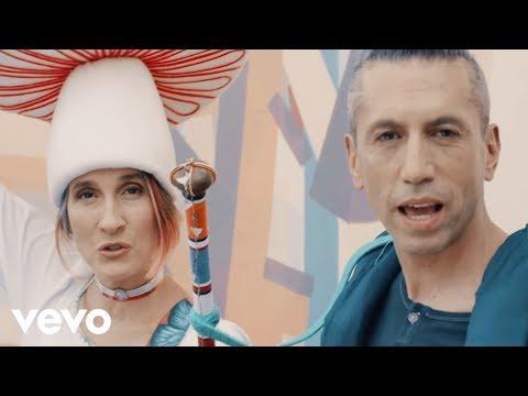 Aterciopelados - Play Video Oficial ft. Ana Tijoux
