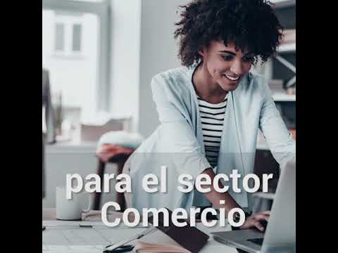El SEPE ofrece más de 1.000 plazas en cursos gratuitos para el sector comercio