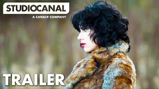 Nonton Under The Skin Official Trailer Film Subtitle Indonesia Streaming Movie Download