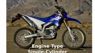5. 2014 Yamaha WR 250R -  Details Engine Specs superbike Specification motorbike Info Transmission