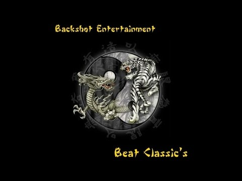 Backshot Entertainment - Beat Classic's - Beat Classic #12