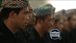 Video Muslim Travelers - Kehidupan Umat Muslim di Inner Mongollia, Cina MP3, 3GP, MP4, WEBM, AVI, FLV September 2017