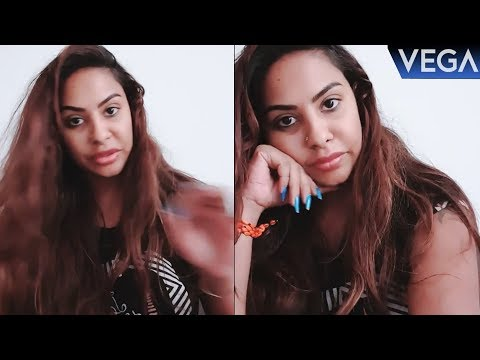 Video Actress Sri Reddy Latest Facebook Live | Vega Entertainment download in MP3, 3GP, MP4, WEBM, AVI, FLV January 2017