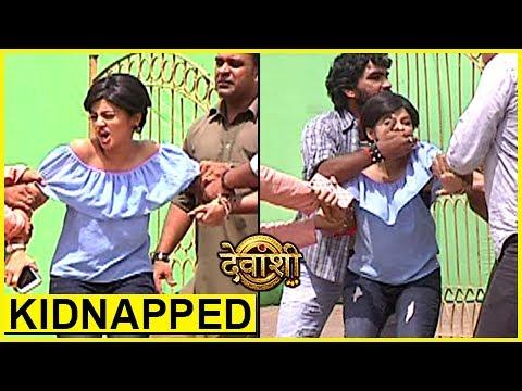 Devanshi KIDNAPPED | Is Kusum Sundari RESPONSIBLE?