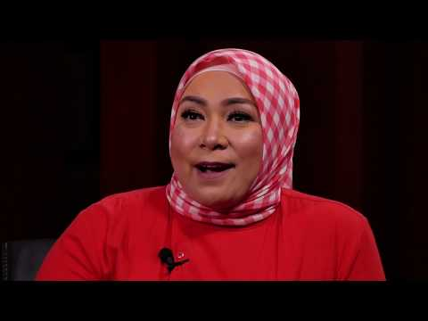 Melly Goeslaw - Bunda (Bag.1)