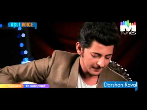 Video Darshan Raval-Ishq chadha hai(Acoustic Version) download in MP3, 3GP, MP4, WEBM, AVI, FLV January 2017